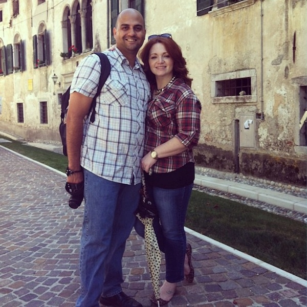 us in italy