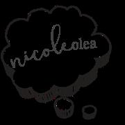 NICOLE OLEA