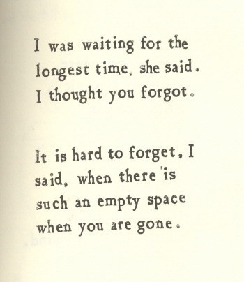 waiting for you quote
